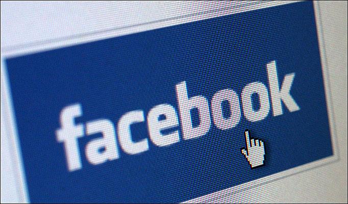 Der neue Ticker-Stream von Facbook - nun für alle