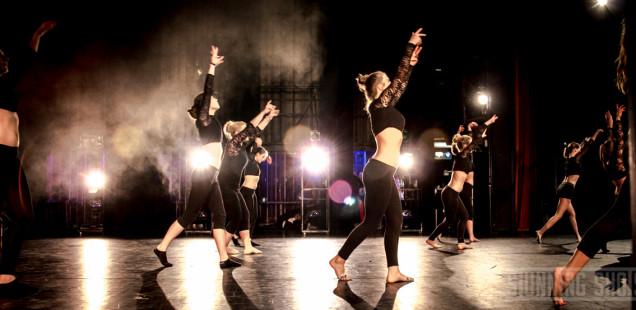 Solinger Tanzfest